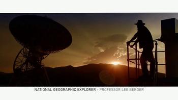 South Africa TV Spot, ' Through the Lens'