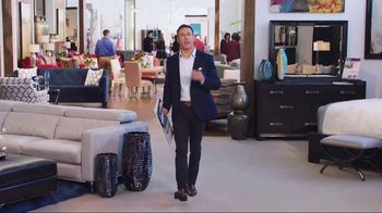 Rooms to Go Anniversary Sale TV Spot, 'You Get Both'