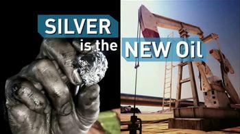 Lear Capital TV Spot, 'Experts Love Silver'