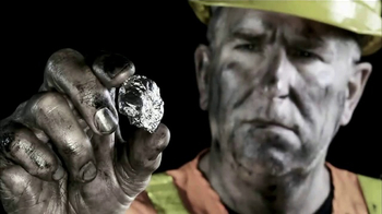 Lear Capital TV Spot, 'Experts Love Silver' - Thumbnail 1