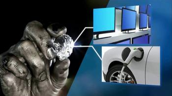 Lear Capital TV Spot, 'Experts Love Silver' - Thumbnail 2