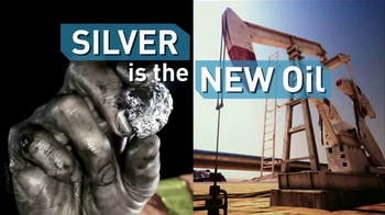 Lear Capital TV Spot, 'Experts Love Silver' - Thumbnail 4