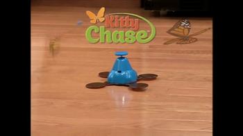 Kitty Chase TV Spot, 'Natural Instincts' - Thumbnail 2