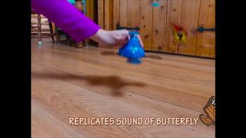 Kitty Chase TV Spot, 'Natural Instincts' - Thumbnail 3