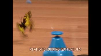 Kitty Chase TV Spot, 'Natural Instincts' - Thumbnail 4