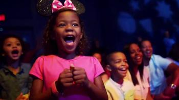 Walt Disney World TV Spot, 'Kindermoon' - Thumbnail 6