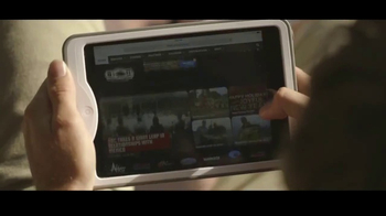 BD Outdoors TV Spot, 'Your One-Stop Source' - Thumbnail 2