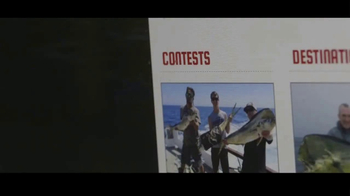 BD Outdoors TV Spot, 'Your One-Stop Source' - Thumbnail 9