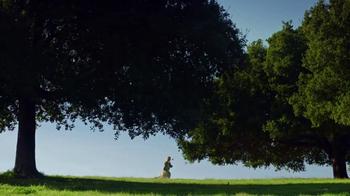 Southern Company TV Spot, 'Energy Is Amazing' - Thumbnail 7