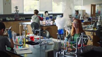 Southern Company TV Spot, 'Energy Is Amazing' - Thumbnail 9