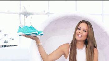 SKECHERS Skech-Knit TV Spot, 'El futuro' con Brooke Burke-Charvet [Spanish] - 482 commercial airings