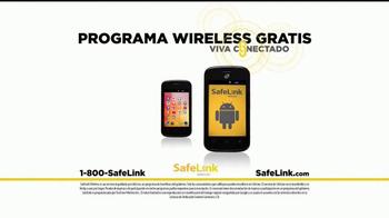 SafeLink TV Spot, '350 minutos' [Spanish] - Thumbnail 9