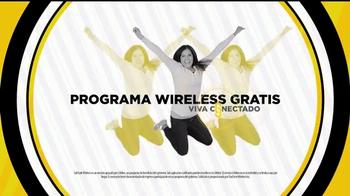 SafeLink TV Spot, '350 minutos' [Spanish] - Thumbnail 1