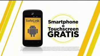 SafeLink TV Spot, '350 minutos' [Spanish] - Thumbnail 2