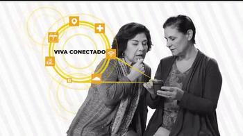 SafeLink TV Spot, '350 minutos' [Spanish] - Thumbnail 7