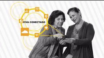 SafeLink TV Spot, '350 minutos' [Spanish] - Thumbnail 8