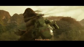 Kong: Skull Island - Alternate Trailer 17