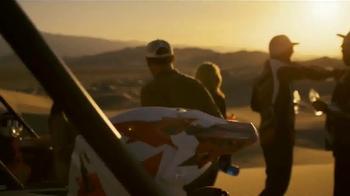 Polaris Spring Sales Event TV Spot, 'Where the Black Top Ends: RZR' - Thumbnail 6