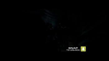 Power Rangers - Alternate Trailer 6