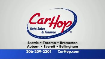CarHop Auto Sales & Finance TV Spot, 'What Are You Waiting For?' - Thumbnail 9