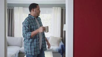 Lowe's TV Spot, 'The Moment: Paint & Primer' - Thumbnail 2