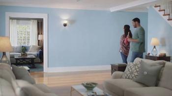 Lowe's TV Spot, 'The Moment: Paint & Primer' - Thumbnail 7