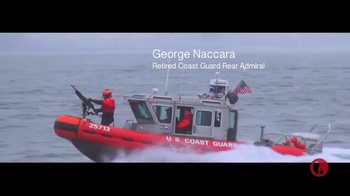 Navy Mutual TV Spot, 'Lifetime: George's Story' - Thumbnail 1