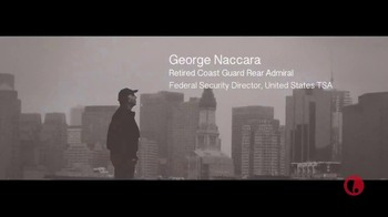 Navy Mutual TV Spot, 'Lifetime: George's Story' - Thumbnail 2