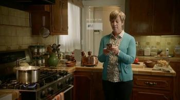 SafeAuto TV Spot, 'Autocorrect' - Thumbnail 3