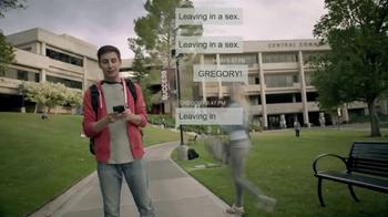SafeAuto TV Spot, 'Autocorrect' - Thumbnail 7