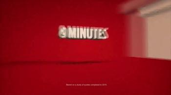 SafeAuto TV Spot, 'Autocorrect' - Thumbnail 9