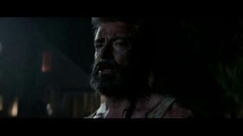 Logan - Alternate Trailer 29