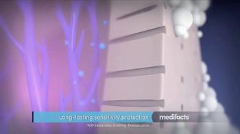 Sensodyne Deep Clean TV Spot, 'MediFacts: Lasting Freshness' - Thumbnail 7