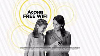 SafeLink TV Spot, '350 Free Minutes' - Thumbnail 6