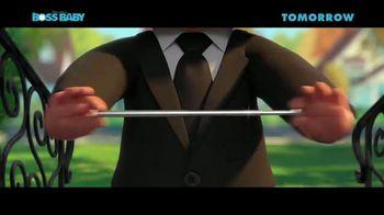 The Boss Baby - Alternate Trailer 3
