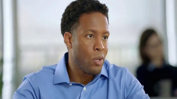 California Almonds TV Spot, 'Basketball Tournament: Doppelganger' - Thumbnail 3