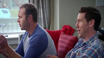 California Almonds TV Spot, 'Basketball Tournament: Super Model' - 433 commercial airings