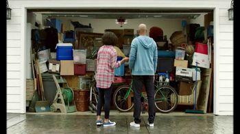 Hyundai Spring Cleaning Sales Event TV Spot, 'Pack Rat: 2017 Sonata' [Spanish] [T2] - Thumbnail 4
