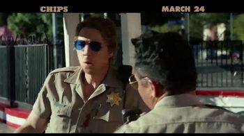 CHiPs - Alternate Trailer 11