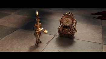 Beauty and the Beast - Alternate Trailer 23