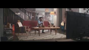 XFINITY X1 TV Spot, 'Party' Song by Strauss II - Thumbnail 1