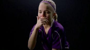 Children's Allegra Allergy 12 Hour TV Spot, 'Sideline'