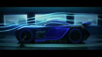 Cars 3 - Alternate Trailer 2