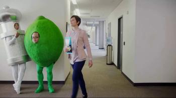 Quaker Crispy Minis TV Spot, 'Unexpected Flavor' - Thumbnail 2