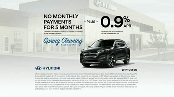Spring Cleaning Sales Event: Band: 2017 Tucson thumbnail