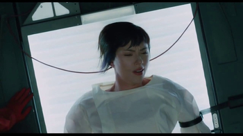 Ghost in the Shell - Thumbnail 3