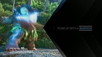 XFINITY On Demand TV Spot, 'Team Up & Make Friends' - Thumbnail 3