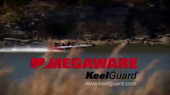 Megaware KeelGuard TV Spot, 'Protect Your Investment' - Thumbnail 5