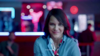 Toyota Evento Para Todos TV Spot, 'Todos los modelos: 2017 RAV4' [Spanish] [T2] - Thumbnail 4