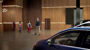 Chevrolet TV Spot, 'Los reconocimientos siguen llegando' [Spanish] [T1] - Thumbnail 1